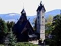 Kościół Wang - panoramio - Jola Sik.jpg