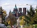 Kościół w Czeladzi.jpg