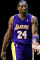 Kobe Bryant Washington.png