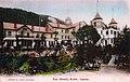 Kobe Japan Tor Hotel 1908AD.jpg