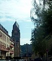 Koblenz – Herz-Jesu-Kirche - panoramio.jpg
