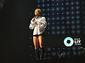 Koda Kumi Live Earth.jpg