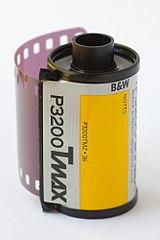 Kodak T-MAX - Wikiwand