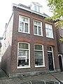 Koepoortsweg 95, Hoorn.JPG