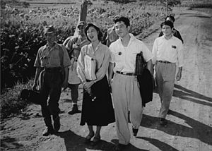 Kobayashi, Keiju (1923-2010)