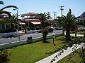 Kolimbia bay - panoramio.jpg