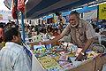 Kolkata Book Fair 2010 4353.JPG