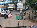 Kolkata Cityscape 2.jpg