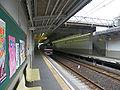 Komakiguchi20081031.jpg