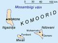 Komoorid.png