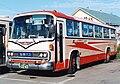 Konanbus K-RV732P hino.jpg
