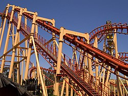 Kong Six Flags Discovery Kingdom.jpg