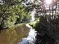 Koningsdiep2 bij de Lippenhuisterbrug.jpg