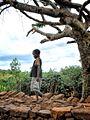 Konso Tribe, Ethiopia (7994912879).jpg