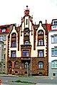 Konstanz - panoramio (1).jpg