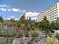 Kontulantie kotikonnuntie - panoramio.jpg