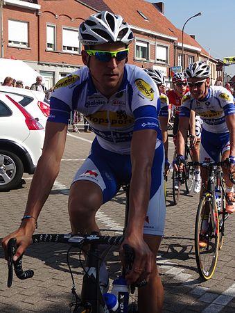 Koolskamp (Ardooie) - Kampioenschap van Vlaanderen, 19 september 2014 (B69).JPG