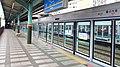Korail-121-Sinimun-station-platform-20180914-094326.jpg