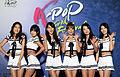 Korea KPOP World Festival 16.jpg