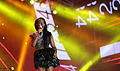 Korea KPOP World Festival 20.jpg