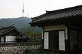 Korea Namsan Hanok 06.jpg