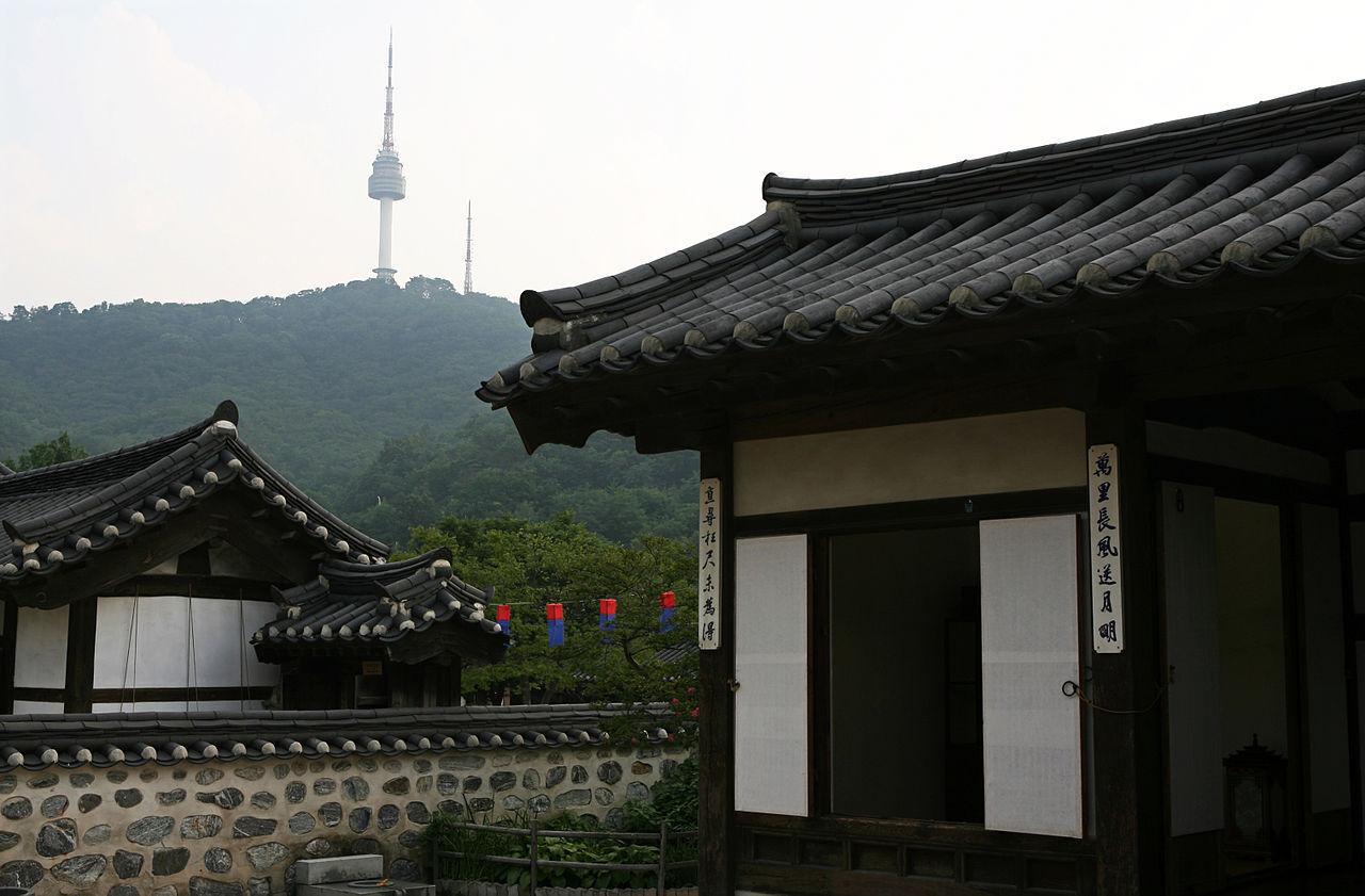 file korea namsan hanok 06     wikimedia commons