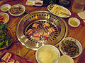 Korean.food-Samgyupsal-01.jpg