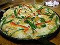 Korean.pancake-Sanma.buchimgae-01.jpg