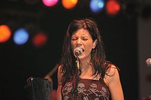 KoreyCooper2006.jpg