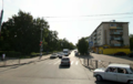 Korolyov street one side.png