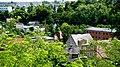 Koronowo - panoramio (61).jpg
