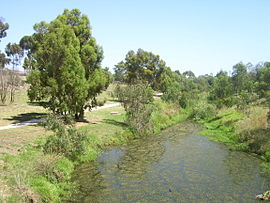Kororoit Creek Deer Park 2.jpg