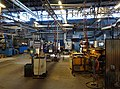 Kosta fabriken, juni 2018a.jpg