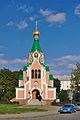 Kostel svatého Gorazda, Olomouc (02).jpg