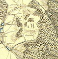 Kostuchna-late XVIIIcent map.jpg