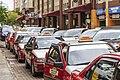 KotaKinabalu Sabah Taxi-waiting-for-passengers-01.jpg