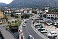 Kotor, Montenegro - panoramio (7).jpg