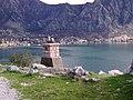 Kotor, Montenegro - panoramio - ines lukic (1).jpg