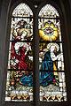 Kottenheim St.Nikolaus Glasfenster357.JPG