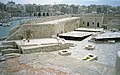 Koules Fortress, Heraklion (150822) (9450343239).jpg