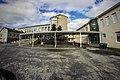 Koulu - panoramio.jpg
