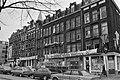 Kraakpanden De Blaaskop bij WibautstraatBlasiusstraat in Amsterdam met divers, Bestanddeelnr 931-8927.jpg