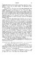 Krafft-Ebing, Fuchs Psychopathia Sexualis 14 075.png
