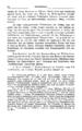 Krafft-Ebing, Fuchs Psychopathia Sexualis 14 094.png