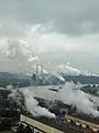 Kraftwerk Walsum157131.jpg