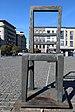 Krakow - Plac Bohaterow Getta - 1.jpg