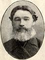 Kramarenko E I.tif