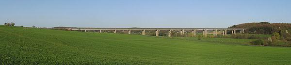 Krebsbachtalbrücke01 2011-04-10.jpg