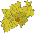 KreisLüdenscheid.PNG