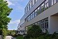 Krems - HAK und HFL Krems - 2.jpg